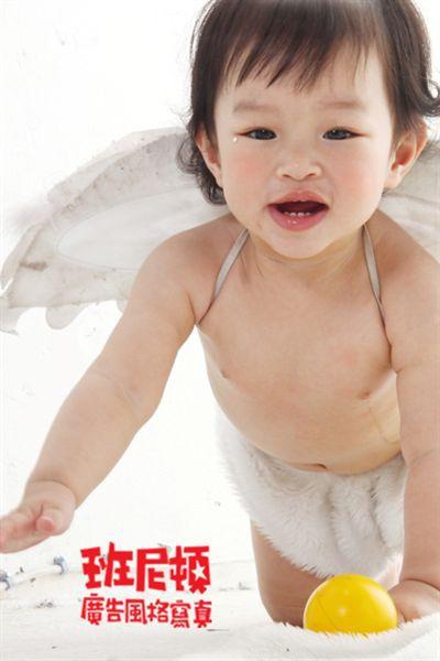 4月份兒童 (10).JPG
