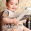 6月小天才BOBO (3).JPG