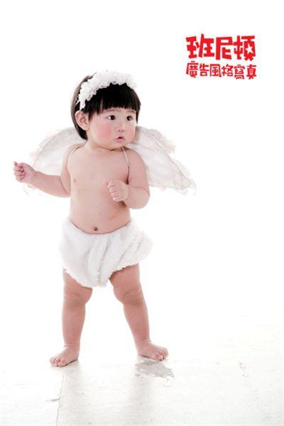 4月份兒童 (61).JPG