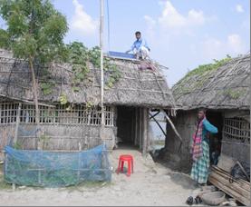 孟加拉缺電 逾百萬戶用太陽能-03.jpg