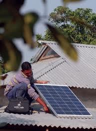 孟加拉缺電 逾百萬戶用太陽能-02.jpg