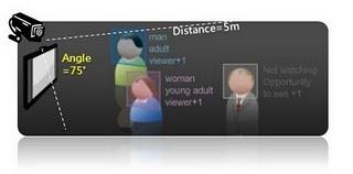 數位看板人臉辨識.jpg