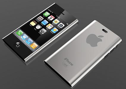 蘋果上周發表的新款手機,並不是市場預期的iPhone5,產業分析師對此表示,未來上市的iPhone5必是搭載第4代行動通訊(4G,LTE),根據資策會MIC預估,明(2012)年4G進入快速成長的階段,全球使
