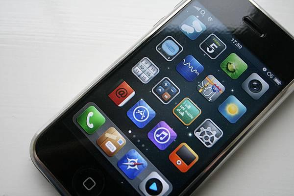 iPhone 4S 才剛發表,帶出強勢的後座吸引力,未來的iPhone 5能夠再推出何種風貌,真的十分令人期待!相信未來上市的iPhone 5必須是搭載第4代行動通訊(4G,LTE)的機種,並且帶出更多元的行動寬
