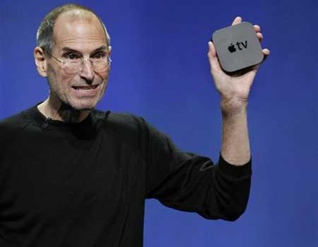 2011年1月18,蘋果創下季度淨利60億美金以及26.74億美金收入的紀錄。