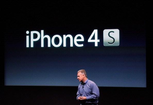 2011年8月9日,蘋果一度超越美孚(ExxonMobil)成為全世界市值最高的公司。8月24日,賈伯斯宣布辭職,並由 COO 提姆庫克 (Tim Cook) 接手。賈伯斯仍擔任 公司董事長。