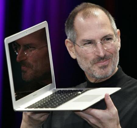 蘋果最新的MacbookAir系列,被視為兼顧設計、價格和性能的理想產品