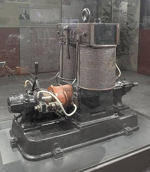 museum_generator.jpg