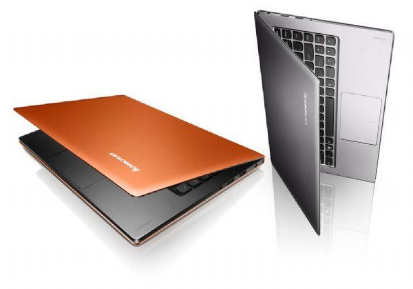 極致薄化的Ultrabook,必須在元件、機構、載板各方面都能達到薄化設計目標。