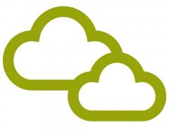 隨著頻寬速度增加,上網價格降低,雲端運算服務正對使用者及組織帶來革命性的影響。對非營利組織夥伴的好消息是:舉凡檔案備份、電子郵件、文件編輯、密碼管理等日常所需的軟體功能,皆可透過免費的雲端服務獲得滿足。更方便的是使用大部分的雲端服務時,您唯一需要安裝的軟體,就是您的瀏覽器。