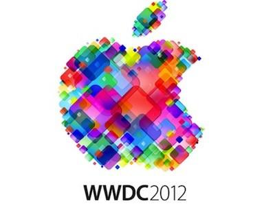 蘋果舉行開發者大會(WWDC),將發表新一代Macbook與作業系統