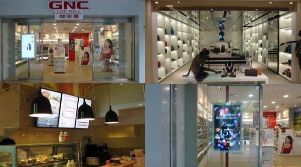 數位看板儼然已經成為一種時尚行為的點綴,無論學校、餐飲、購物、商務、飯店等等,需要克服的專業問題不減反增。