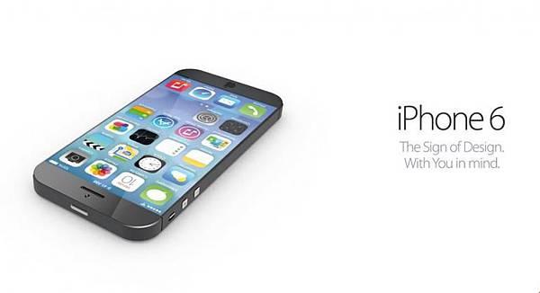 根據中電信iPhone 6預約頁面資料顯示,iPhone 6將有3種顏色,分別為鐵灰、金色與銀白色,iPhone 6將採用4.7吋、解析度達416ppi的螢幕,比起iPhone 5╱5S的4吋、解析度326ppi,進步不少,處理器則為蘋果自行開發的A8,而電池也由iPhone 5S的1560毫安培、增加至iPhone 6的2100毫安培,而中電信披露的規格中雖然沒有主相機的畫素,但卻提供了前置相機畫素由前一代的120萬、大躍進至iPhone 6的300萬,指紋辨識Touch ID使用性也有所改進,中電信亦同時提供4.7吋與5.5吋新iPhone的預約服務。 中電信所披露的iPhone 6規格,可以說證實了外界傳言,不過,5.5吋版的iPhone究竟會不會搭載藍寶石保護螢幕、有沒有內建NFC或任何支援行動付款的功能、記憶容量大小、5.5吋是否會較晚才上市,這些訊息在中電信官網中都沒有顯示,也沒有任何關於iWatch的訊息。