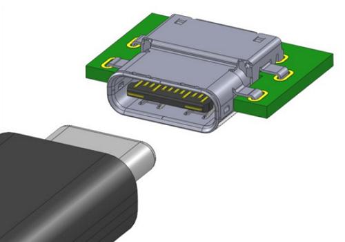 Type-C 是指 USB 接頭的一種特定的規格。實際上,USB 的接頭擁有多種規格,比如說以往我們常見的 USB 接頭學名叫 USB Type-A,又比如 Android 手機上常見的 Micro-USB 也是 USB 接頭的一種規格。