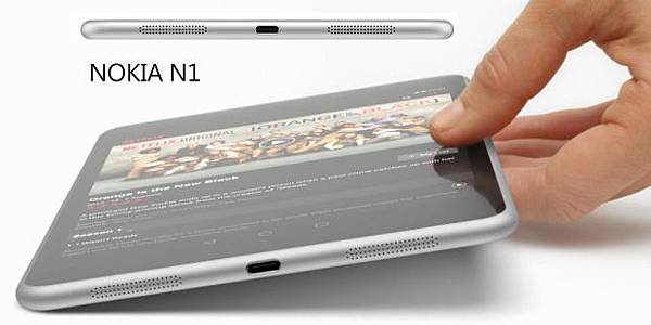 USB-C 介面尺寸為 8.3×2.5 毫米,比目前大家電腦中使用的標準 USB 介面來的小,但是又比目前手機使用的 Micro USB (6.85×1.8) 來的大,由於新增更多功能支援,所以仍被各大廠所接受!
