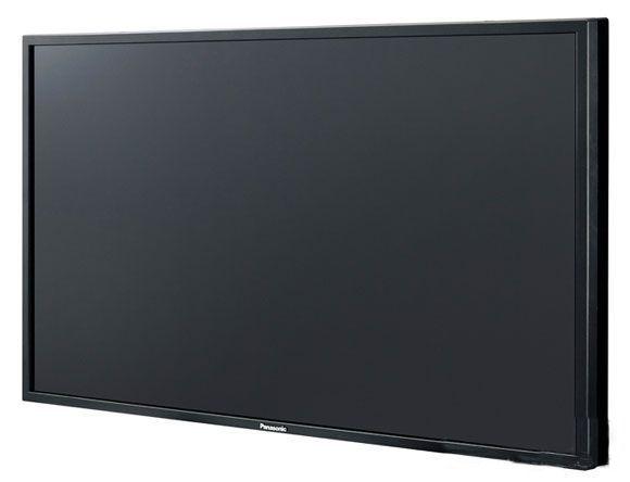 壁掛電視的HDMI線是否要轉個彎