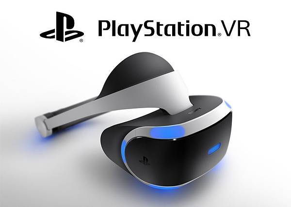playstation-vr-2016.jpg