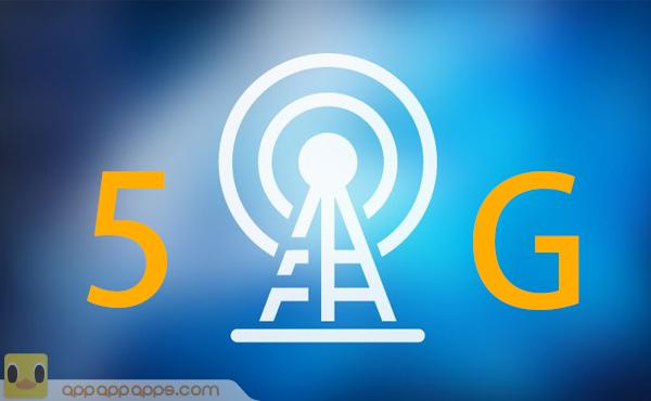 5G Network SuperFast.jpg