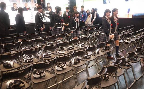 用VR上課,同學%26;老師在虛擬空間見! (1).jpg