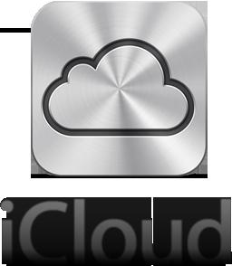 蘋果iCloud