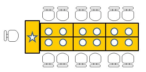 電腦教室平面圖 - 12個學生.png
