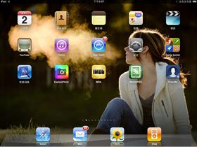 每個學生都應該有一台iPad2?