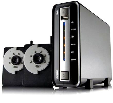 安全監控設備在數位化趨勢下,持續壓縮成本,並發展眾多家庭安全監控解決方案。  DIGITIMES中文網 原文網址: 安全監控市場IP化發展趨勢 http://www.digitimes.com.tw/tw/dt/n/shwnws.asp?cnlid=13&packageid=3193&i