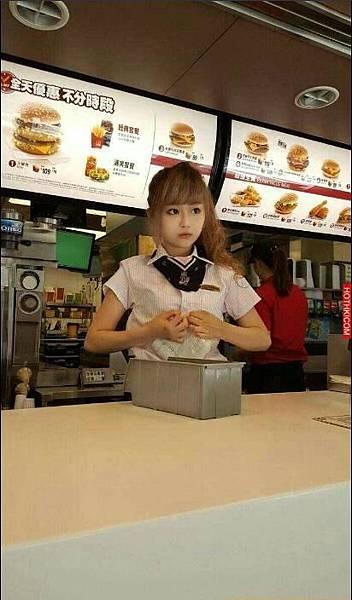 麥當勞流出(2).jpg