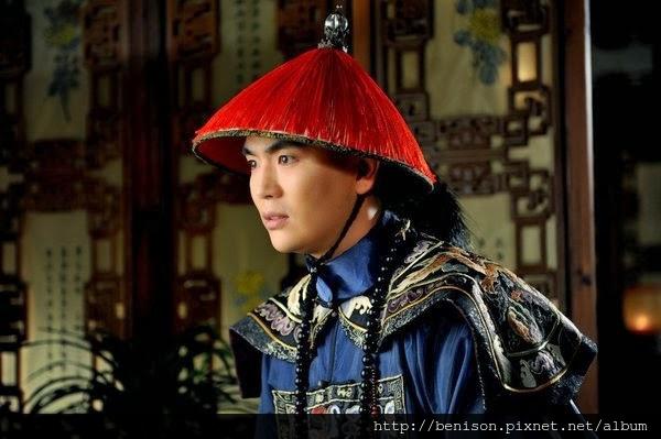 zhenhuan_61