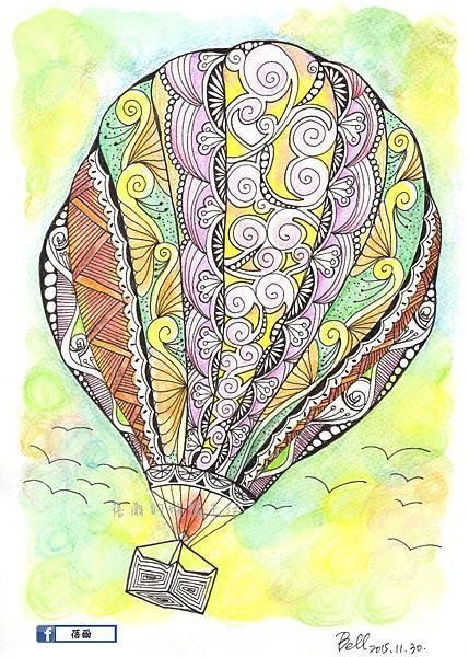 熱氣球 20151130 (小).jpg