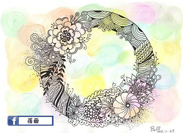 花圈 20151127(小)標籤.jpg