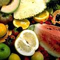 v4-Fruit