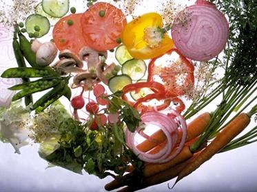 v4_Vegetables