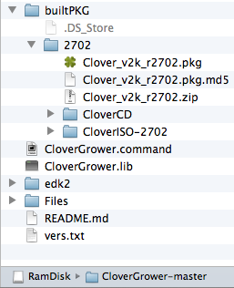 Clover_FileList