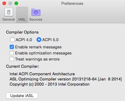 ACPI5.0