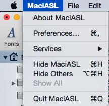 MaciASL_Preferences