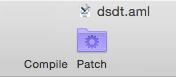 DSDT_Complie