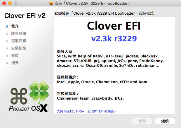 Clover3229