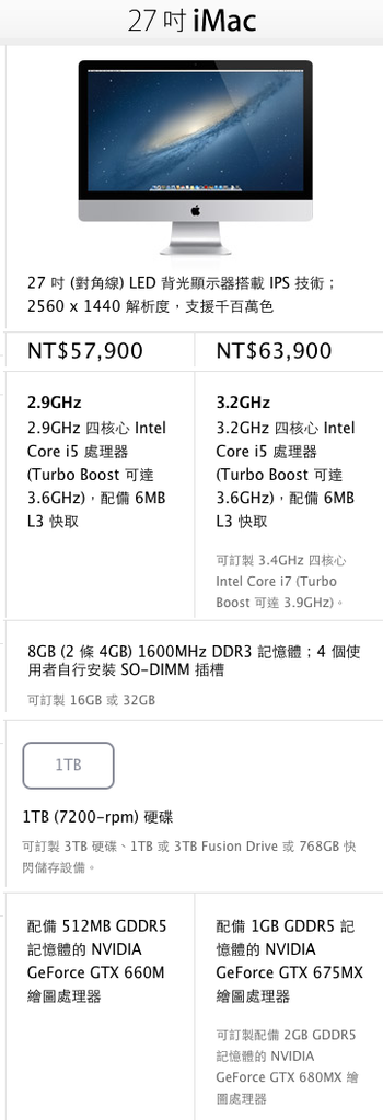 iMac-2012Late-27