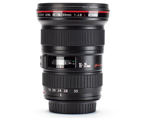 Canon16-35_II