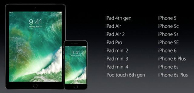 iOS10_device