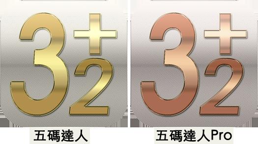 Free_Pro_Logo