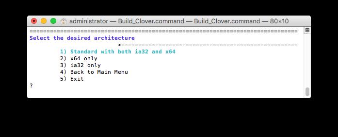 Build_Clover_SubMenu1