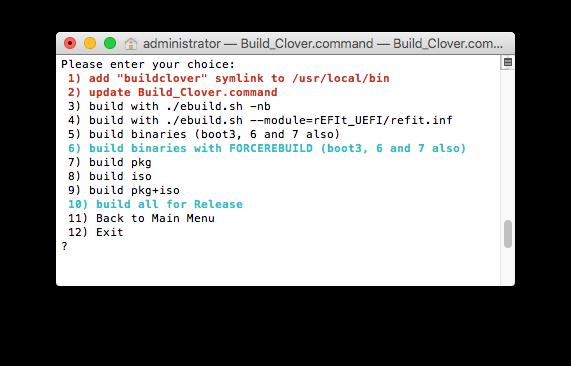 Build_Clover_result2