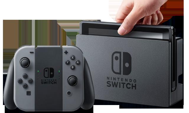 Nintendo_Switch_s