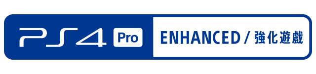ps4-pro-enhanced-en-cht