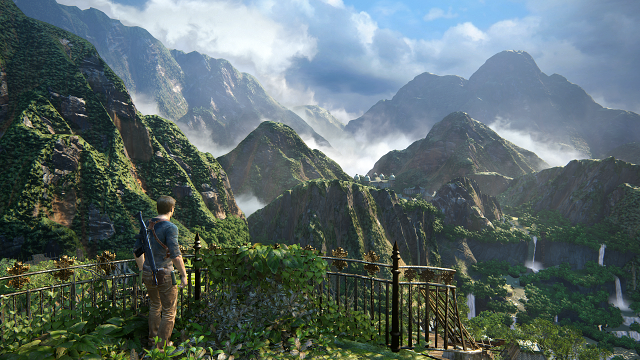 Uncharted 4_ A Thief's End™_20170703055226