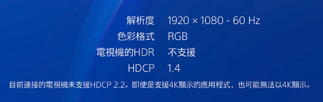 HDMI_HDCP