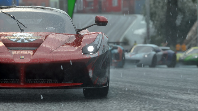 DRIVECLUB™_20170630152654