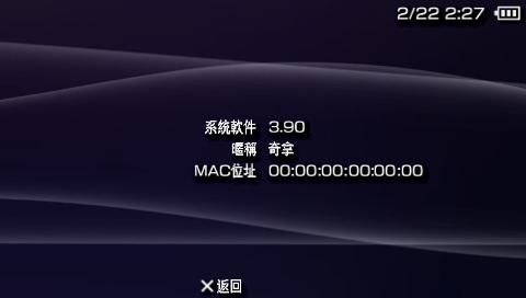 PSP_SYSINFO.jpg